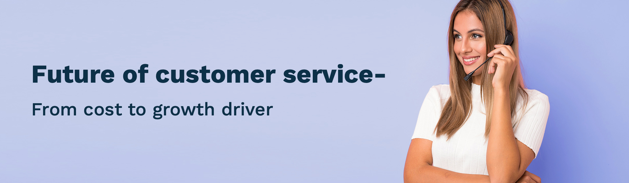 CustomerService_FromCostToGrowth