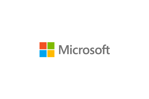 Microsoft Voice Integration